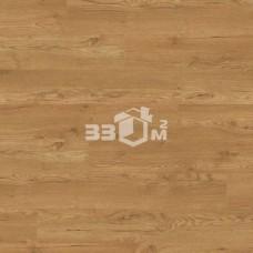 Ламинат Egger EPL144 дуб ольхон медовый 12мм 33кл (1,495)