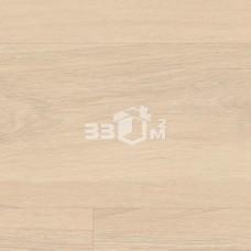 Ламинат Egger EPL095 дуб бруклин белый 8мм 32кл (1,9845)