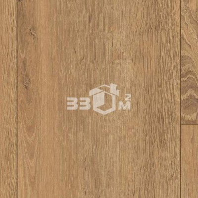Ламинат Egger EPL122 large дуб уолтем натуральный v4 фаска 8мм 32кл (2,54066)