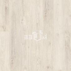 Ламинат Egger EPL034 дуб кортина белый 8мм 33кл (1,9845)