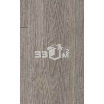 Ламинат Egger EPL097 дуб норд серый aqua+ 8мм 32кл (1,9933)