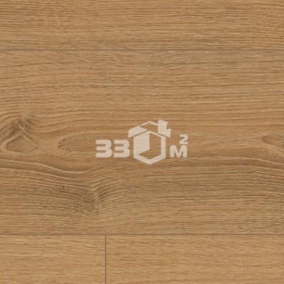 Ламинат Egger EPL098 дуб норд медовый aqua+ 8мм 32кл (1,9933)