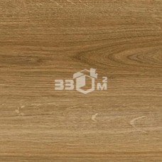Ламинат Floorwood Active Дуб Маверик Стандарт