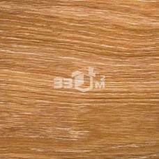 Ламинат Floorwood Maxima Wax 9818-1 Дуб Нотингем 1215x196x12