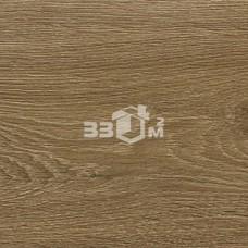 Ламинат Floorwood Maxima Wax 9812 Дуб Ланкастер 1215x196x12