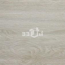 Ламинат Floorwood Maxima Wax 9811 Дуб Мистраль 1215x196x12