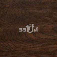 Ламинат Floorwood Maxima Wax 9851 Дуб Конкорд 1218x239x12