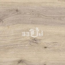 Ламинат Floorwood Active Дуб Крофт Белый