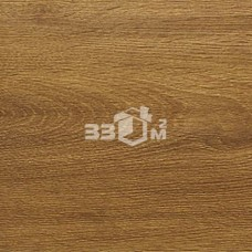 Ламинат Floorwood Maxima Wax 9814 Дуб Мэверик 1218x239x12