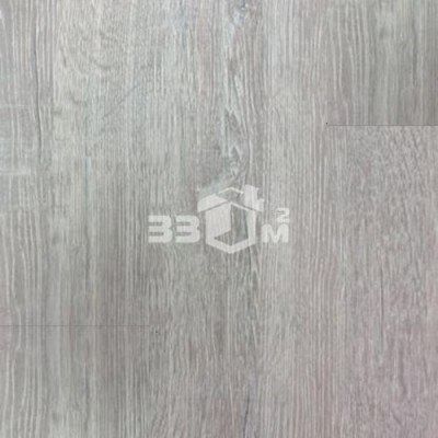 Ламинат Ideal Form 62 Дуб Апполон