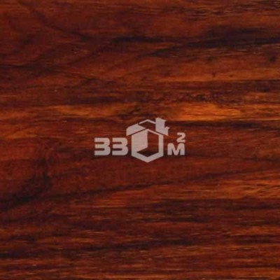 Ламинат Imperial Lumia 5052 Махагон темный