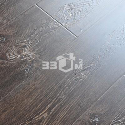 Ламинат Imperial Lux 5003 Дуб Мокко