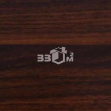 Ламинат Imperial Lumia 5050 Дуб винтаж