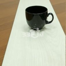 Ламинат Imperial Ibiza 850 Дуб Белый