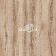 Ламинат Kastamonu Floorpan Emerald Дуб Магеллан EMR33CV-558