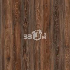 Ламинат Kastamonu Floorpan Emerald Дуб Кусто EMR33CV-559
