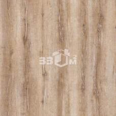 Ламинат Kastamonu Floorpan Emerald Дуб Ливингстон EMR33CV-560