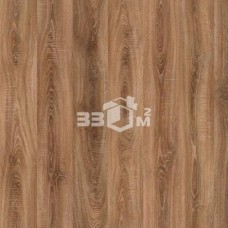 Ламинат Kastamonu Floorpan Emerald Дуб Беринг EMR33VV-561