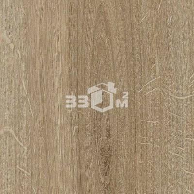 Ламинат Kastamonu Floorpan White, B01 Дуб Викинг