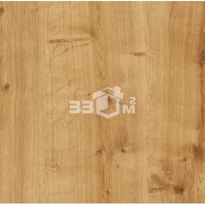 Ламинат Kastamonu Floorpan White, FP005 Дуб Берлингтон светлый