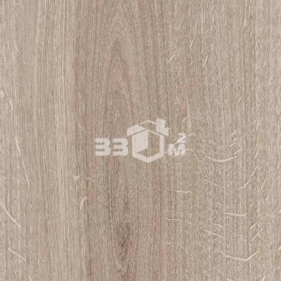 Ламинат Kastamonu Floorpan White, FP024 Дуб каньон светлый