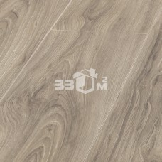 Ламинат Kronopol Mars Platinum D 3711 Дуб Нептун
