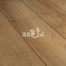 Ламинат Kronopol Marine Platinum Baltic Oak 3787