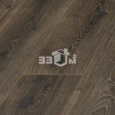 Ламинат Kronopol Senso Aurum Boogie Elm 3485