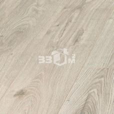 Ламинат Kronopol Senso Aurum Latino Oak 3486
