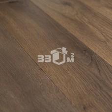 Ламинат Kronopol Marine Platinum Adriatic Oak 3793