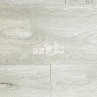 Ламинат Kronopol Aurum Aroma Lavender Oak 3946