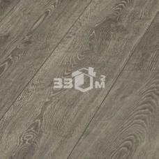 Ламинат Kronopol Senso Aurum Mambo Oak 3495