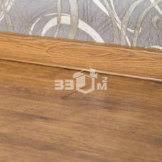 Ламинат Kronopol LINEA PLATINIUM, узкий формат Smoked Oak 2740
