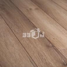 Ламинат Kronopol LINEA PLATINIUM, узкий формат Murano Oak 3501