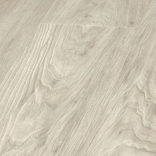 Ламинат Kronopol Mars Platinum D 3710 Орех Зевс