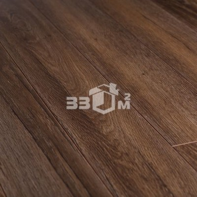 Ламинат Kronopol LINEA PLATINIUM, узкий формат Alexander Oak 3502