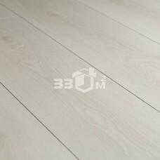 Ламинат Kronopol Venus Platinum Nike Oak 3305