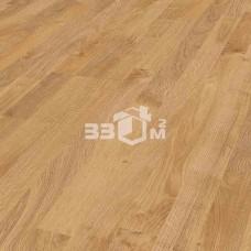 Ламинат Kronospan Forte Classic 8454 Chalet Oak, 3 планки