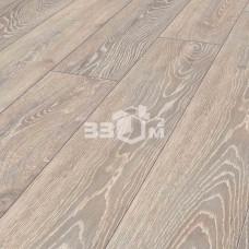 Ламинат Kronospan Floordreams Vario 5542 Boulder Oak, доска (HC)