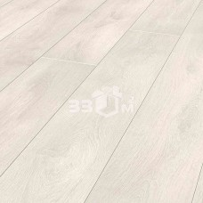 Ламинат Kronospan Floordreams Vario 8630 Aspen Oak, доска (LP)