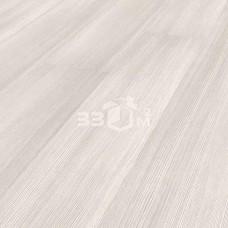 Ламинат Kronospan Forte Classic 8464 White Brushed Pine, доска (RF)
