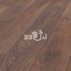 Ламинат Kronospan Floordreams Vario 8633 Shire Oak, доска (LP)
