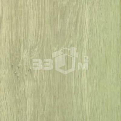 Ламинат Kronospan, Quick Style Twin Click, Дуб