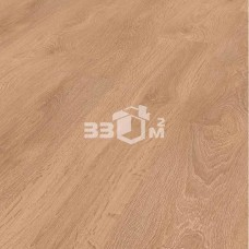 Ламинат Kronospan Floordreams Vario 8634 Light Brushed Oak, доска (LP)