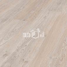 Ламинат Kronospan Forte Classic 5552 White Oiled Oak, доска (NL)