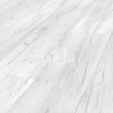 Ламинат Kronospan Floordreams Vario K001 Tarent Oak, (UW)
