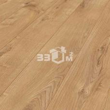 Ламинат Kronospan Forte Classic 5985 Sherwood Oak, доска (RF)