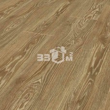 Ламинат Kronospan Floordreams Vario 3904 Middleton Oak, доска (NO)
