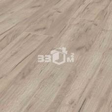 Ламинат Kronospan Floordreams Vario K002 Grey Craft Oak, доска (UW)