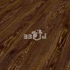 Ламинат Kronospan Floordreams Vario 3908 Orient Oak, доска (NO)
